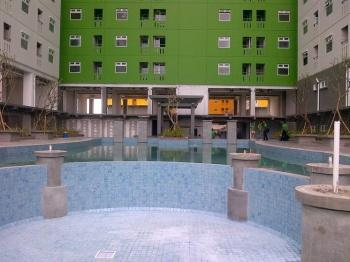 pool faggio1